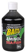 "Ароматизатор SPRO ""STRB CONCENTRATED SEA FISH AMINOL 500ML"" 1"