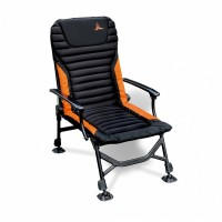 "Стул складной CARP CHAIR ""SESSION CHILLER"""