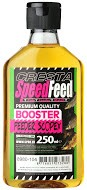"Ароматизатор SPRO ""CRESTA SPEEDFEED BSTR FEEDER/SCOPEX250ML"""