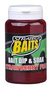 "Ароматизатор SPRO ""STRB BDnS STRAWBERRY FISH 150ML"""